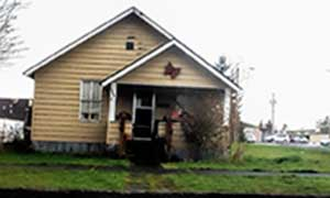 Enumclaw Rapid Cash for Home Sale Buyer.