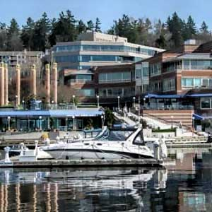 Kirkland WA Cash for Home Sale for owners of homes in Kirkland WA to sell their homes for cash.