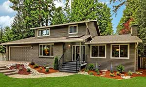Kirkland Rapid Cash for Home Sale Buyer.