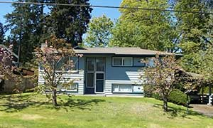 Redmond Rapid Cash for Home Sale Buyer.