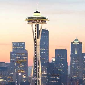Seattle WA Cash for Home Sale for owners of homes in Seattle WA to sell their homes for cash.